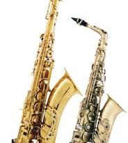 Image Credit - www.saxophonepeople.com
